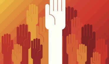 Diversity, Democracy, and Dissent
