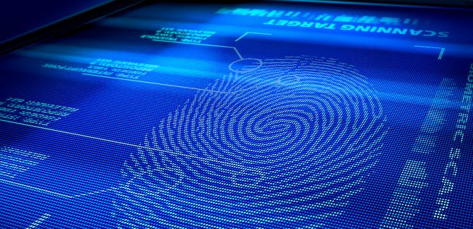 Encoding Privacy in a Digital World