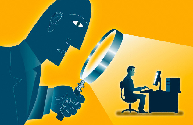 Encoding Privacy in a Digital World - Indian Liberals
