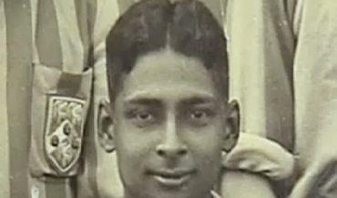 Harish Chandra Mukherjee – A less known liberal