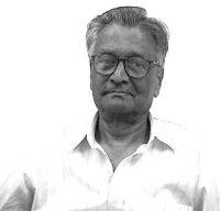 S. V. Raju