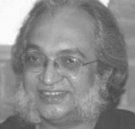 Sauvik Chakraverti