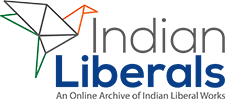 Indian Liberals