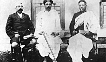 Hindi Raj and Hindu Raj