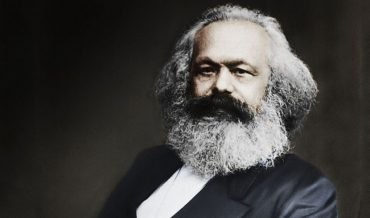 Marx and Theory of Value