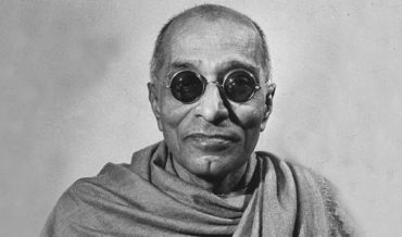 C. Rajagopalachari's Thoughts on Culture
