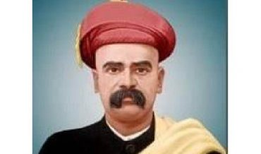 G.G. Agarkar : Revisiting a Misunderstood Legacy