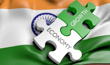 The Swatantra Economy : Obstacles and Challenges