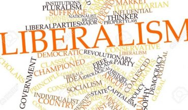 Democracy and Liberalism : Contrasting Ideals