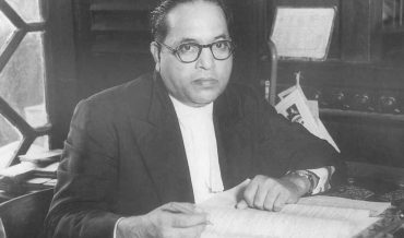 B.R. Ambedkar on Justice Ranade, Social Reform and Failure of Indian Liberalism