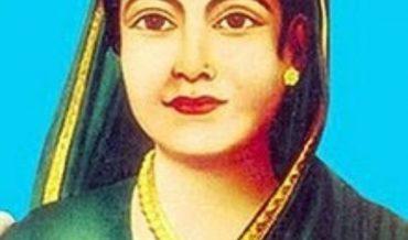 The Unwavering Feminism of Tarabai Shinde