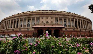 Sharad Joshi on Liberalism in India