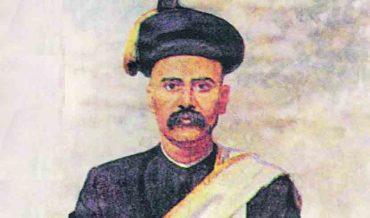 GG Agarkar : Modern Indian Liberal and Reformer