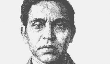 Hamid Dalwai and the Muslim Satyashodhak Mandal