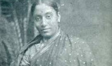 Rukhmabai – An Unrelenting Force Against Patriarchal Norms