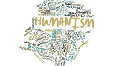 Humanism, Science and Rationalism