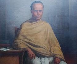The Liberalism of Ishwar Chandra Vidyasagar