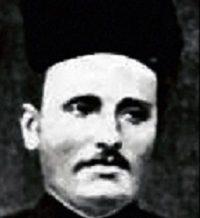 Karsandas Mulji – The Forgotten 'Indian Luther'