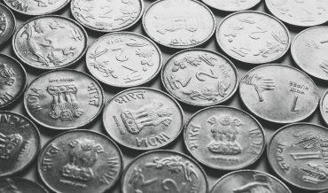 Jamshed Antia's Views On Sales Tax
