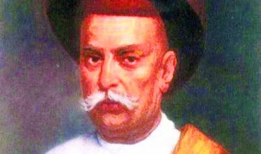 M. G. Ranade on Wealth Creation