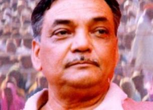 Why Remember Sharad Joshi?